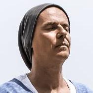 Stefan Geisse, Yogalehrer