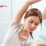 Yin Yoga & Shakti Dance