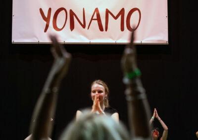 yonamo_Samstag_12