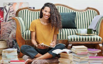 Erkenne deine Aufgabe – finde deine Berufung