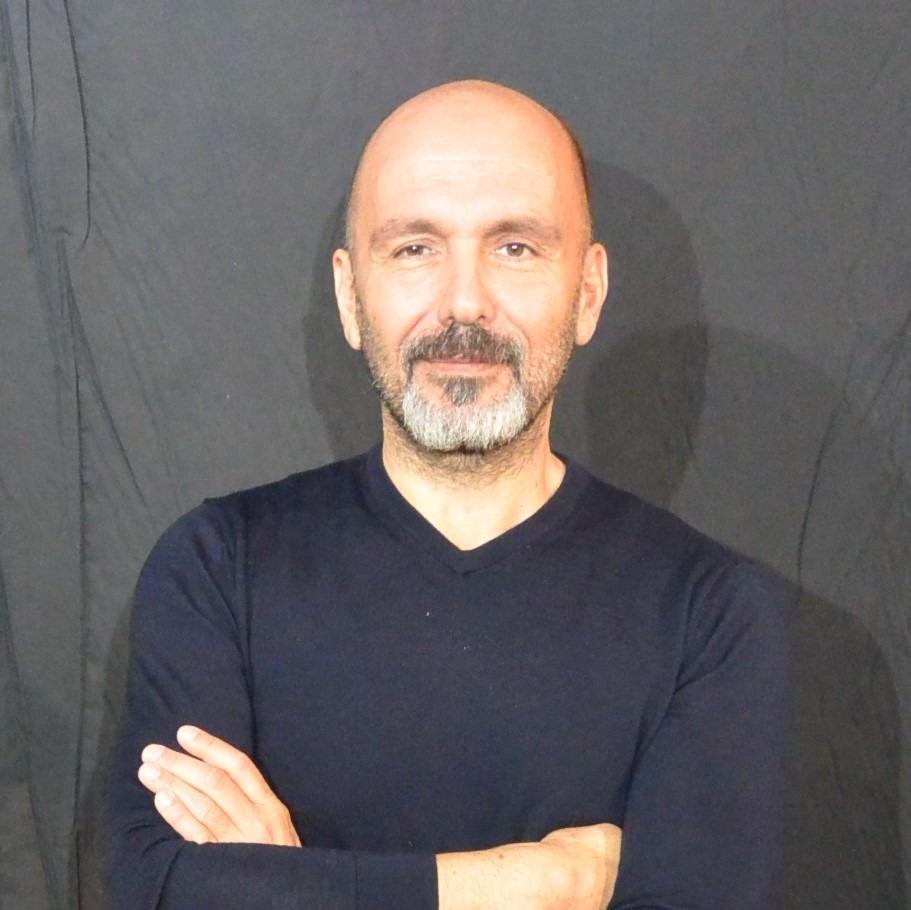 Stefan Boeni als Gastschreiber im Yonamo Blog.