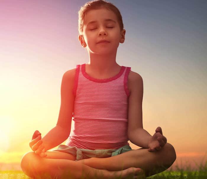 Kinder Yoga Ausbildung | Gewaltfreie Kommunikation und Tanz (3. Modul)