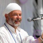 Kundalini Yoga Stufe |Werde Kundalini-YogalehrerIn |1. Modul