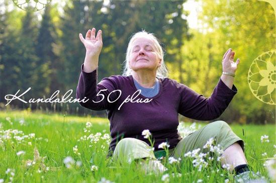 Pranayam und Meditation  |Aus- und Fortbildung für Yoga-LehrerInnen