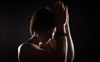 Mit Natha Yoga zur Selbsterkenntnis