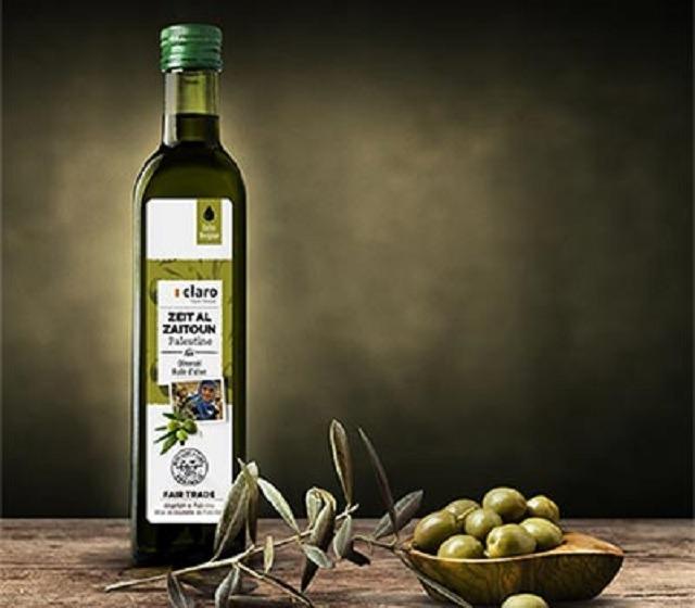 Claro-Olivenöl_Monatsaktion_Nov20