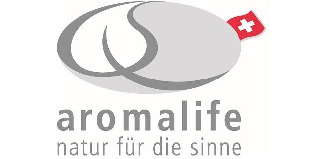 Yonamo mylife mit Aromalife als Hauptpartner