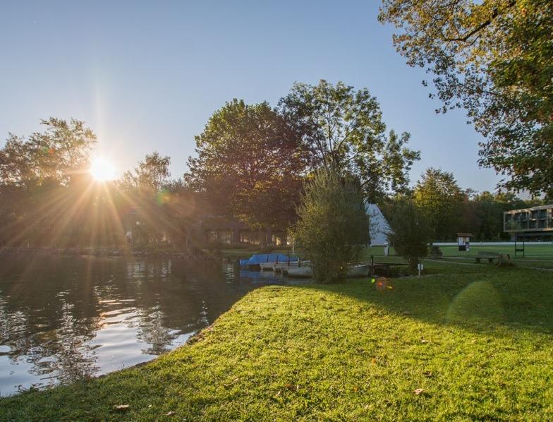 Yonamo mylife   Deltapark Vitalresort an schönster Umgebung am Thunersee