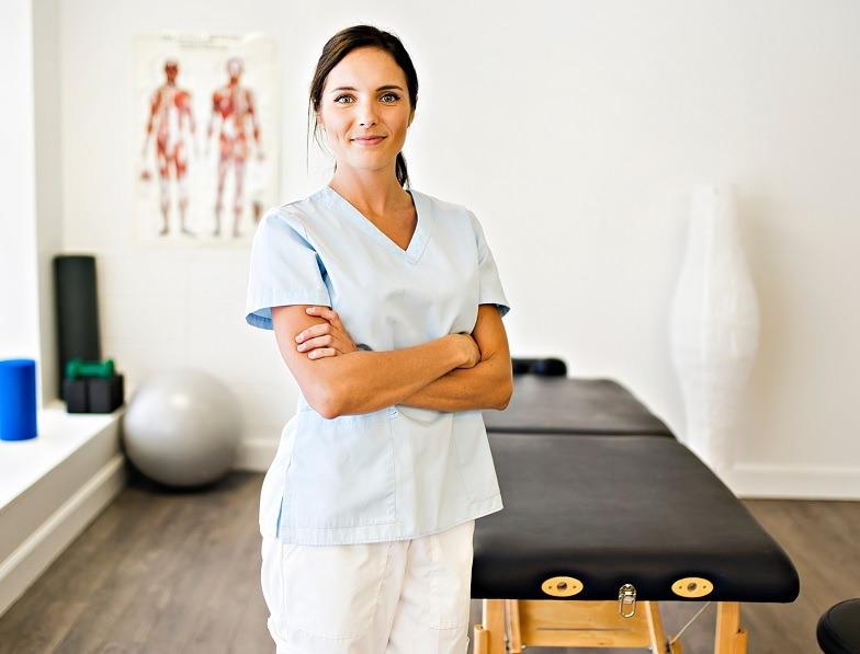 yonamo-mylife-zahlreiche-fachexperten-und-therapeuten